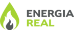 Energia Real